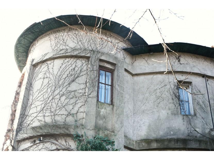 Casa Octav Enigarescu (1)