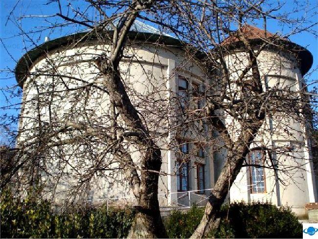 Casa Octav Enigarescu (6)