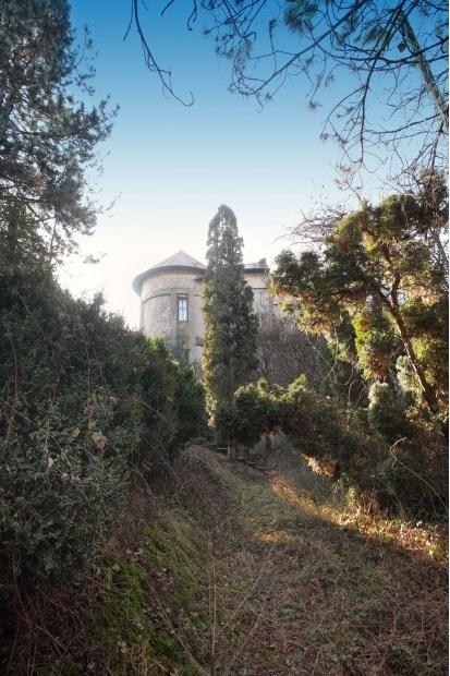 Casa Octav Enigarescu (7)