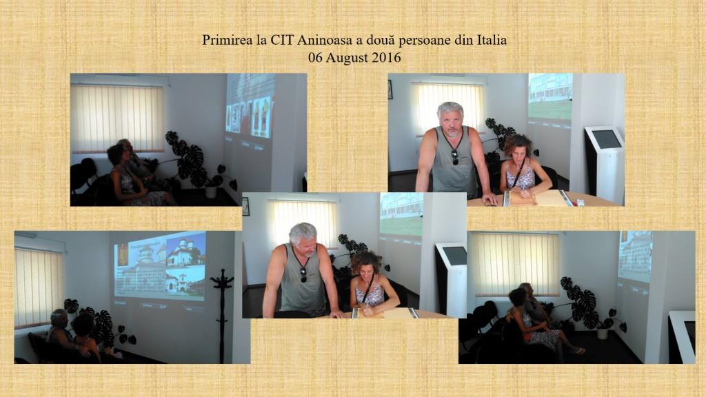 turisti-la-cit-aninoasa-dambovita (2)