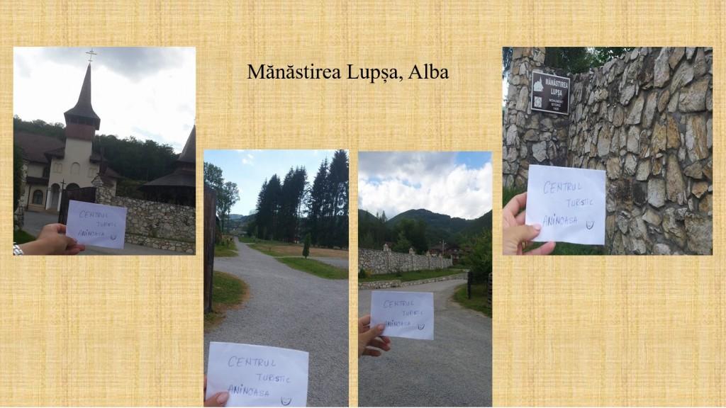 viziteaza-aninoasa-ro-inconjurul-lumii (20)