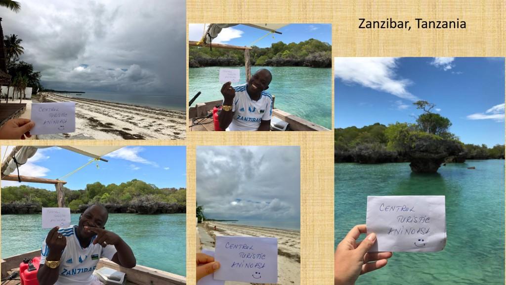 viziteaza-aninoasa-ro-inconjurul-lumii (22)